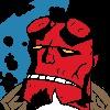 lopdern's avatar