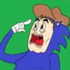 Lopduwoop's avatar