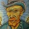 LoperaKun's avatar