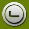LopesArts's avatar