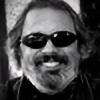 lopezlago's avatar