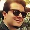 LopezLorenzana's avatar