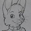 LopezTheHeavy321's avatar