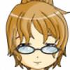 Lopieloo's avatar