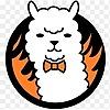 lopiop11's avatar