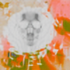 Lopoko09's avatar