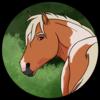 Loppan1's avatar