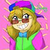loppy-bunny's avatar