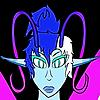 LoppyLibby's avatar