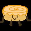 Loprocks's avatar