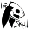 LopSkull's avatar