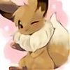 lopunnylover3321's avatar