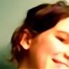 LOpurplestar11's avatar