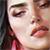 Loputon's avatar