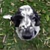loquaciousfool's avatar