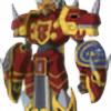 loquendanime's avatar