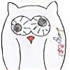loquichi's avatar