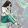 loquitq2008's avatar