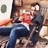loquraxtwilight's avatar