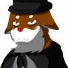 Lora-9898's avatar
