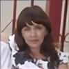 Lora281163's avatar