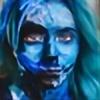 LoraAnnLove's avatar