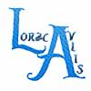 LoracAvlis's avatar