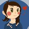 Loracia-art's avatar