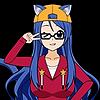 LoraCraft2000's avatar