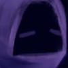 loradream's avatar