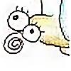 Loraeamgrinsen's avatar