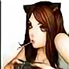 Lorah's avatar