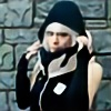lorahrtspoo's avatar