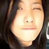 lorain05's avatar