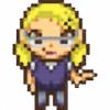 LorakTodesengel13's avatar