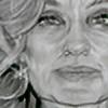 loralaiy's avatar