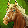loralee16's avatar