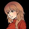 LoraLindemann's avatar