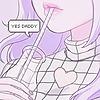 loralinekiryu's avatar