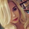 LoraLook's avatar