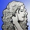 Loralthea's avatar