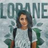 LoraneRue's avatar