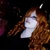 LoranLyusya's avatar
