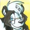 LoranSkunky's avatar