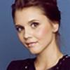 LoraStaword's avatar
