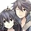 LoraTheHedgehog's avatar
