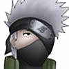 Loraxdude's avatar