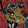 Lorcan0c's avatar