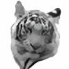 LorcanPL's avatar
