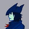 LorcanTiberius's avatar